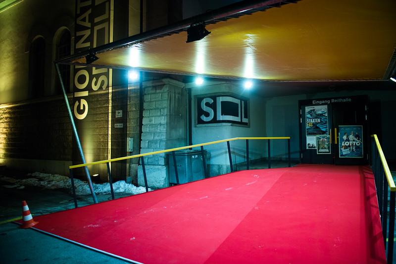 20170118_SolothurnerFilmtage17_bymoduleplus_004