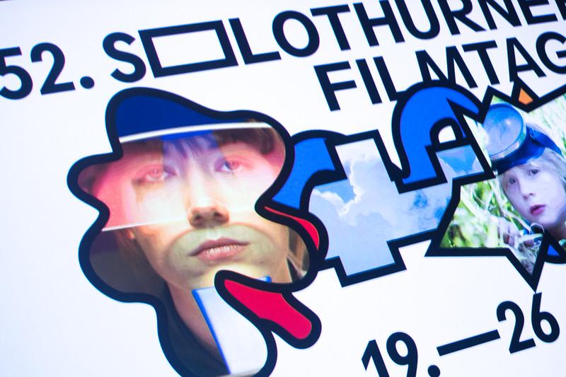 20170118_SolothurnerFilmtage17_bymoduleplus_025
