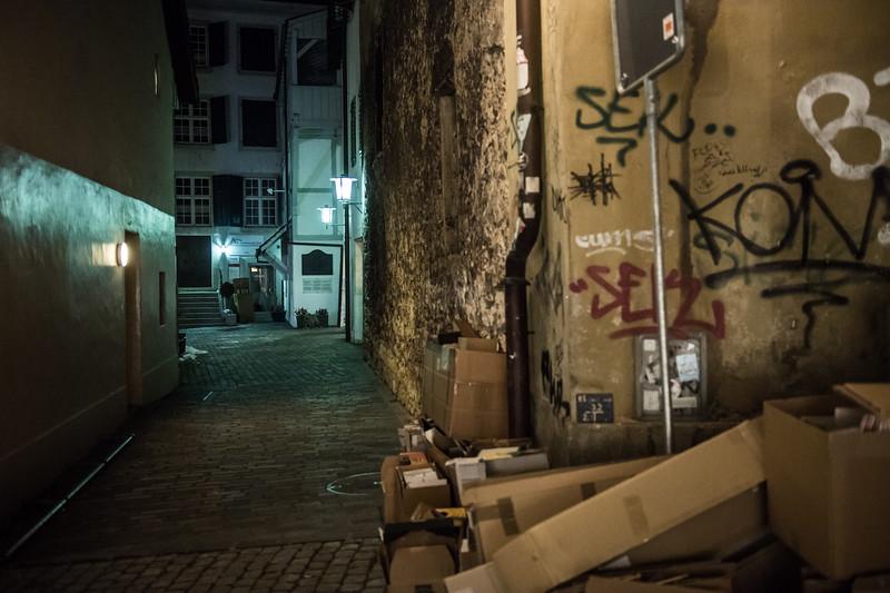 20170118_SolothurnerFilmtage17_bymoduleplus_088
