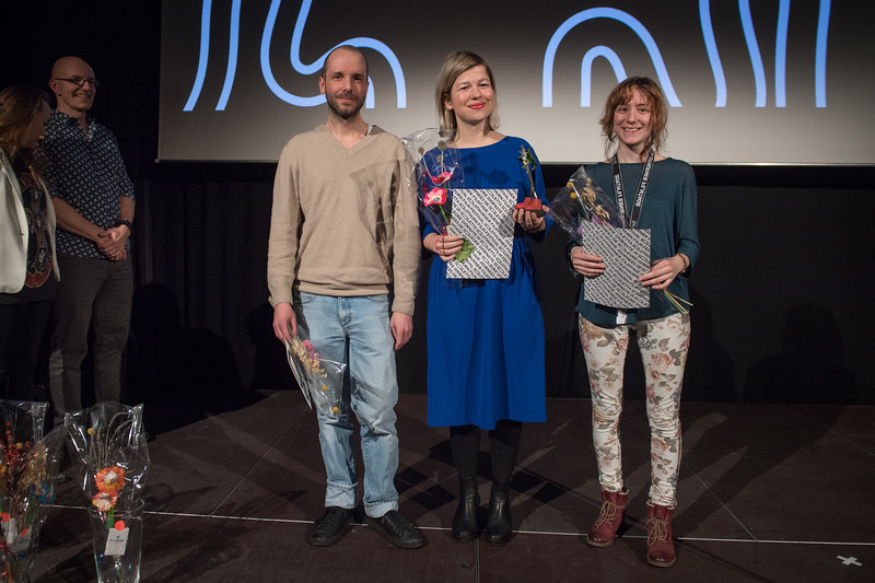 20170121_SolothurnerFilmtage17_bymoduleplus_380