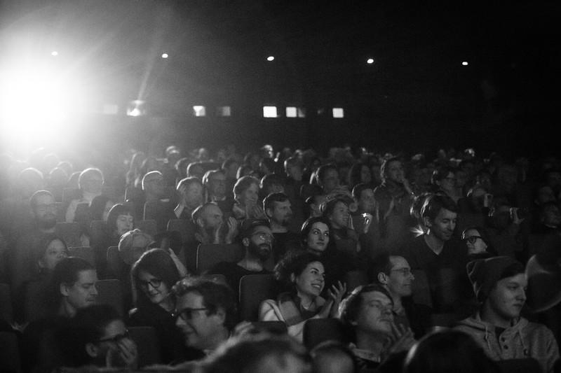 20170121_SolothurnerFilmtage17_bymoduleplus_348