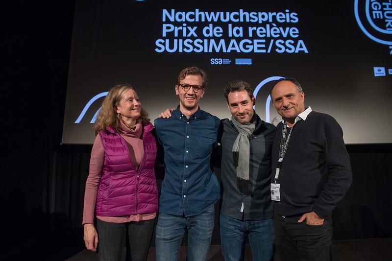 20170121_SolothurnerFilmtage17_bymoduleplus_414