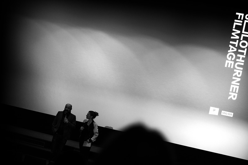20170121_SolothurnerFilmtage17_bymoduleplus_345