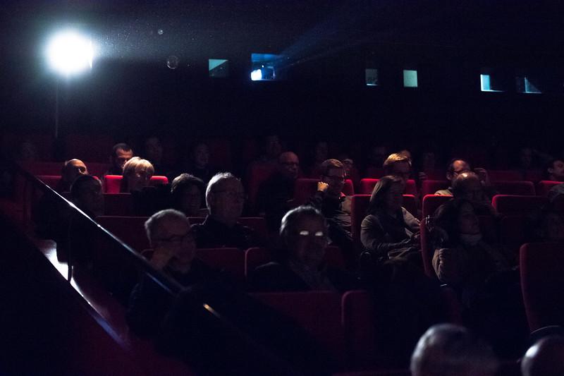 20170121_SolothurnerFilmtage17_bymoduleplus_344