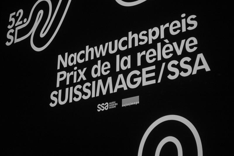 20170121_SolothurnerFilmtage17_bymoduleplus_400