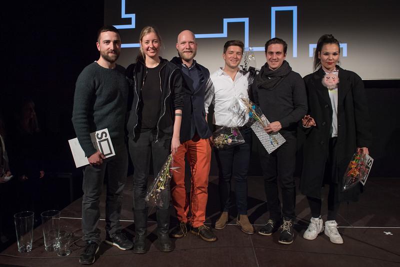 20170121_SolothurnerFilmtage17_bymoduleplus_425