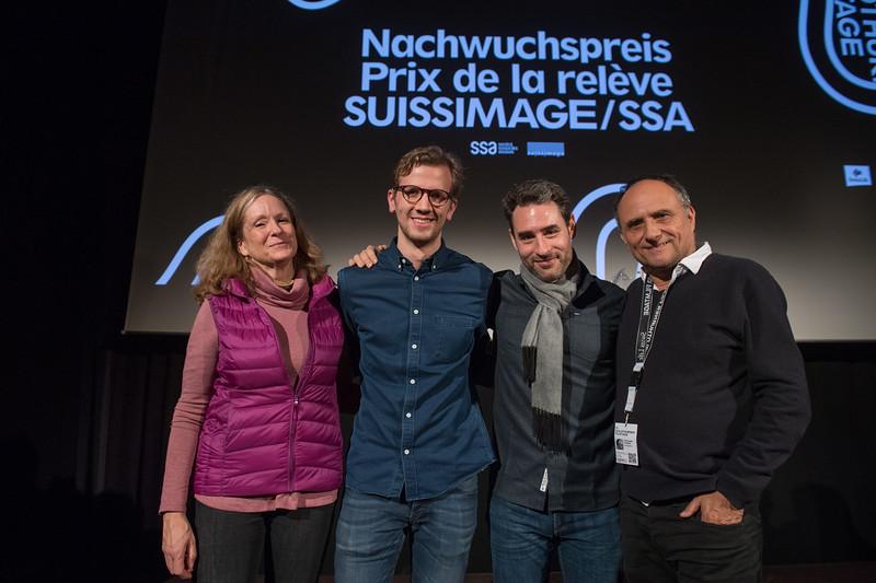 20170121_SolothurnerFilmtage17_bymoduleplus_415