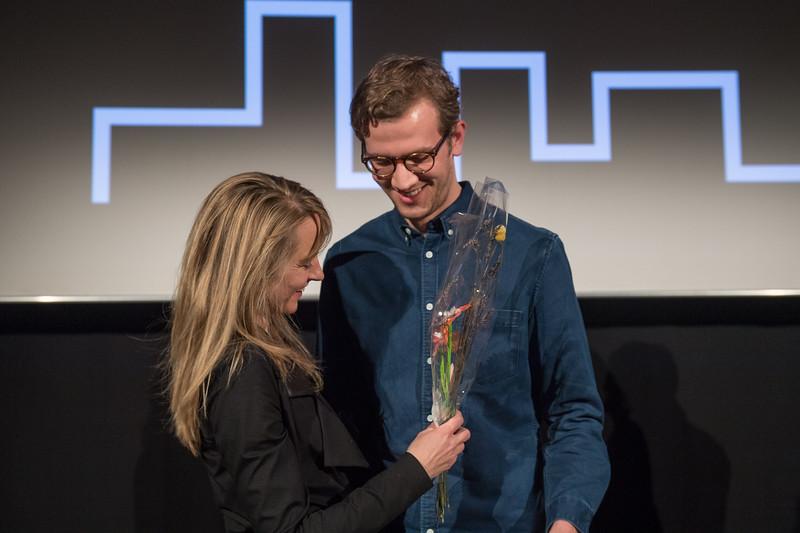 20170121_SolothurnerFilmtage17_bymoduleplus_412