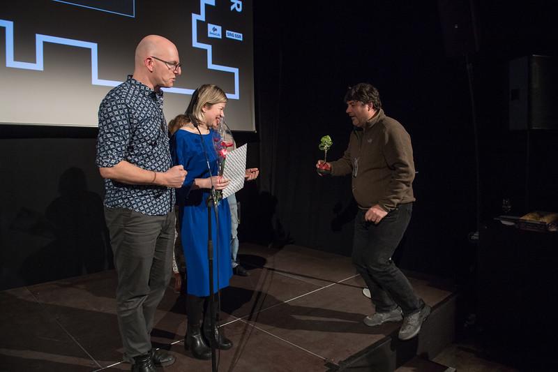 20170121_SolothurnerFilmtage17_bymoduleplus_374
