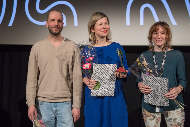 20170121_SolothurnerFilmtage17_bymoduleplus_379