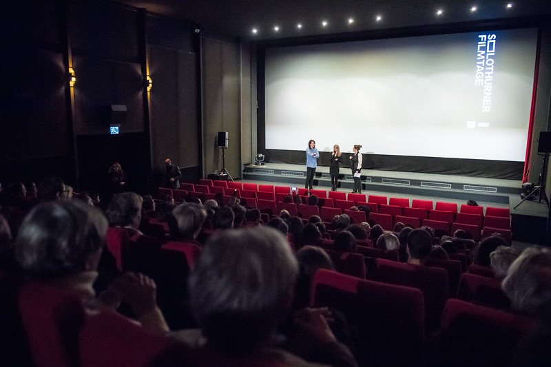20170121_SolothurnerFilmtage17_bymoduleplus_334