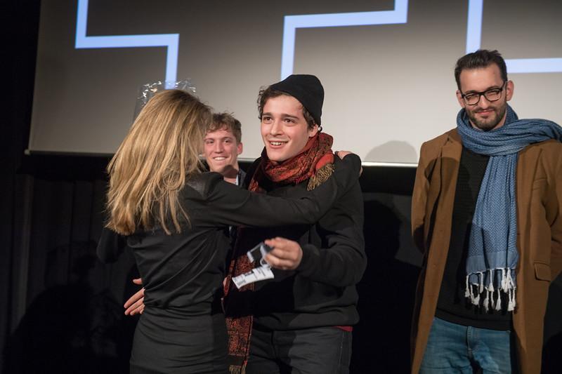20170121_SolothurnerFilmtage17_bymoduleplus_393