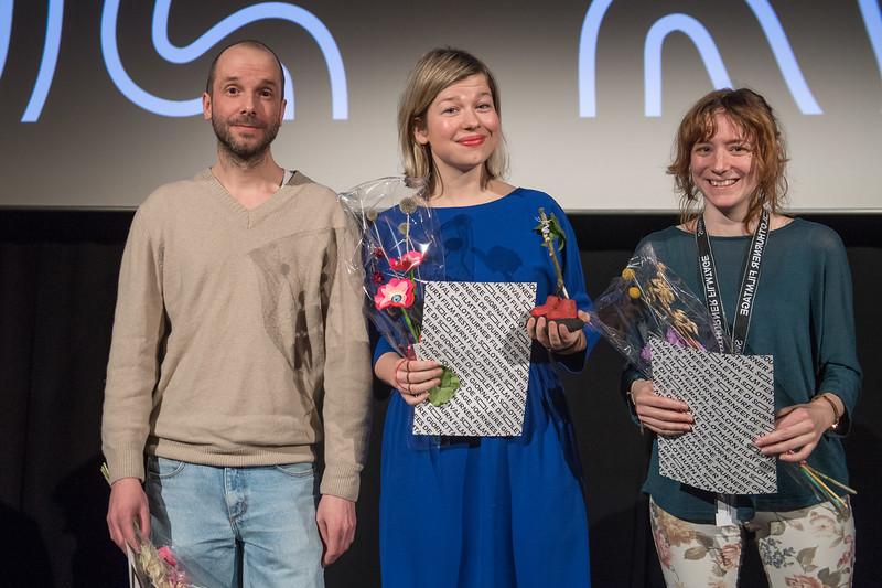 20170121_SolothurnerFilmtage17_bymoduleplus_381