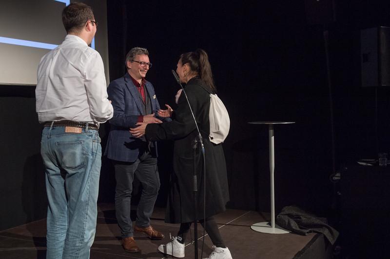 20170121_SolothurnerFilmtage17_bymoduleplus_423