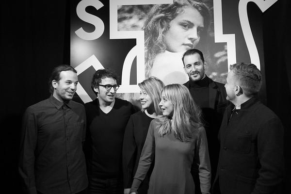20170118_SolothurnerFilmtage17_bymoduleplus_014