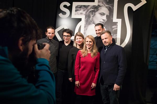 20170118_SolothurnerFilmtage17_bymoduleplus_016