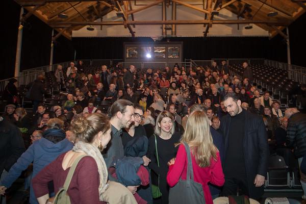 20170118_SolothurnerFilmtage17_bymoduleplus_019