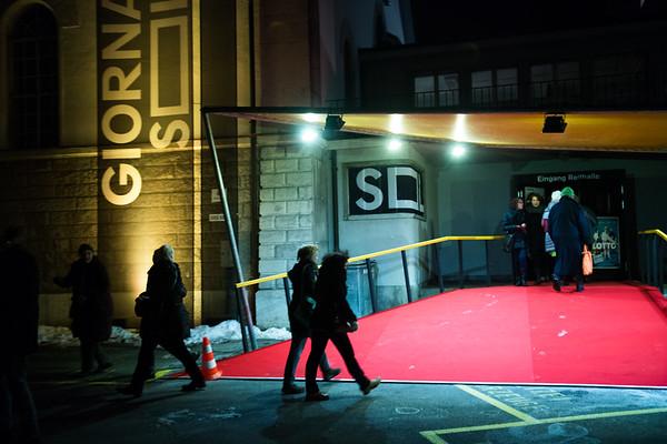 20170118_SolothurnerFilmtage17_bymoduleplus_007