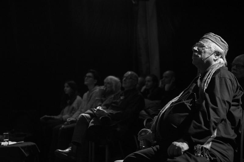 20170122_SolothurnerFilmtage17_bymoduleplus_047