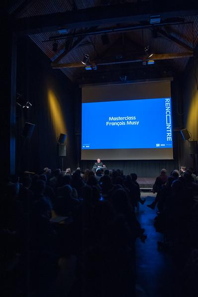 20170122_SolothurnerFilmtage17_bymoduleplus_051