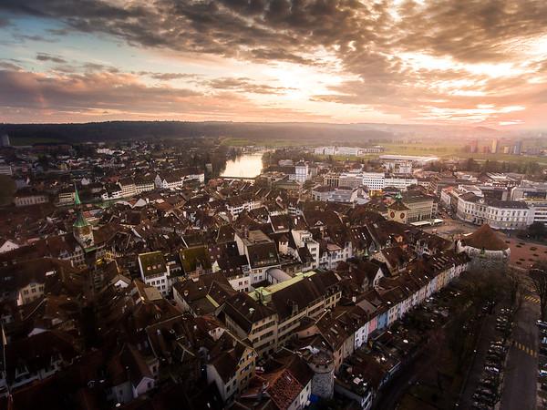 Solothurner_Filmtage_Luftaufnahmen_DJI_0817