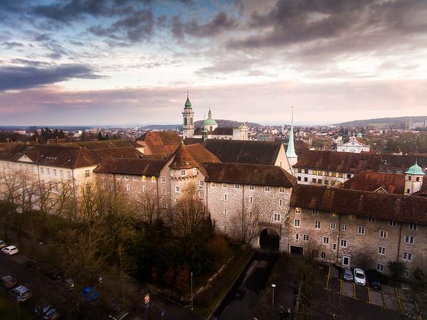 Solothurner_Filmtage_Luftaufnahmen_DJI_0820