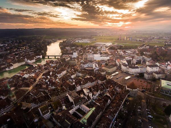 Solothurner_Filmtage_Luftaufnahmen_DJI_0815
