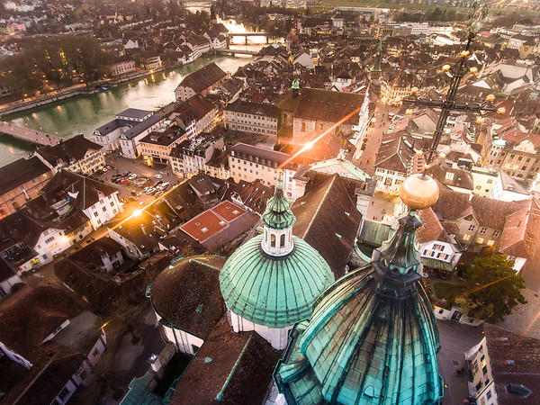 Solothurner_Filmtage_Luftaufnahmen_DJI_0832