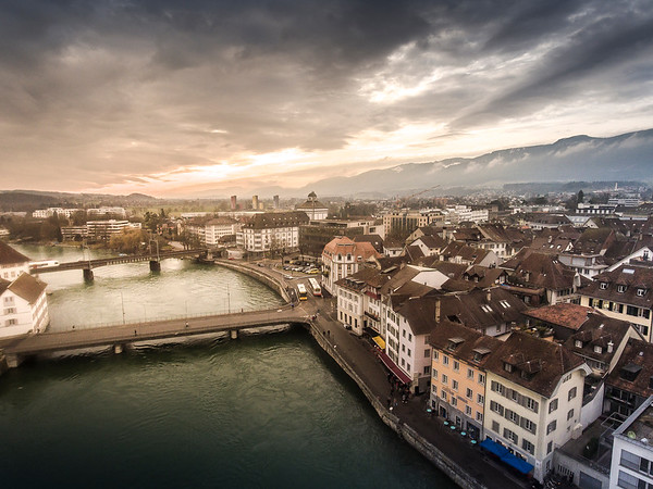Solothurner_Filmtage_Luftaufnahmen_DJI_0802