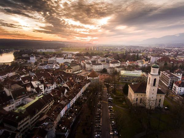 Solothurner_Filmtage_Luftaufnahmen_DJI_0816