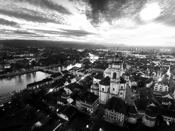 Solothurner_Filmtage_Luftaufnahmen_DJI_0828