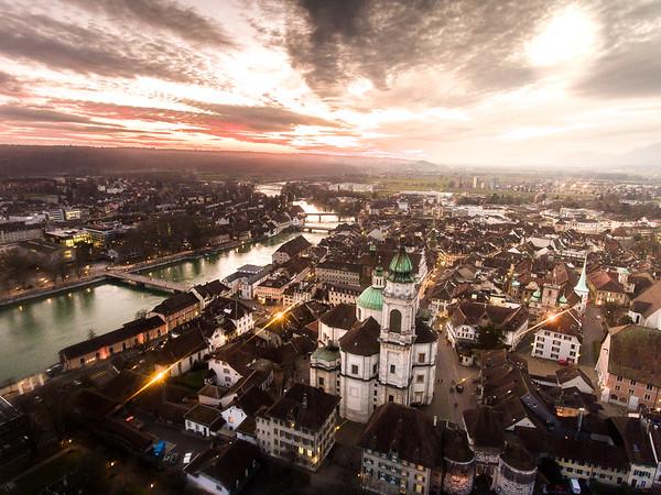 Solothurner_Filmtage_Luftaufnahmen_DJI_0827