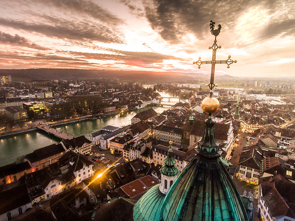 Solothurner_Filmtage_Luftaufnahmen_DJI_0833