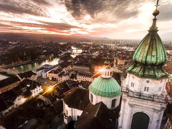 Solothurner_Filmtage_Luftaufnahmen_DJI_0830