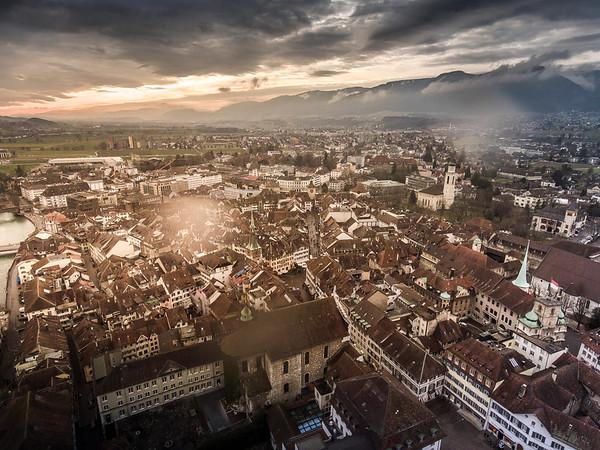 Solothurner_Filmtage_Luftaufnahmen_DJI_0800