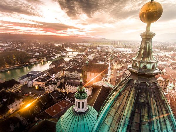Solothurner_Filmtage_Luftaufnahmen_DJI_0831