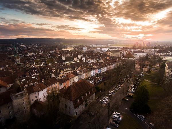 Solothurner_Filmtage_Luftaufnahmen_DJI_0818