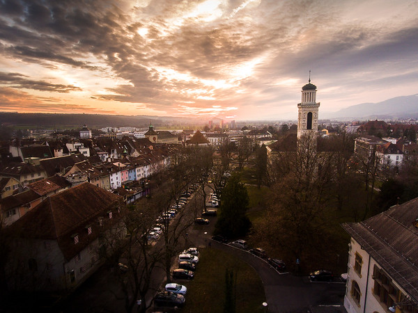 Solothurner_Filmtage_Luftaufnahmen_DJI_0821