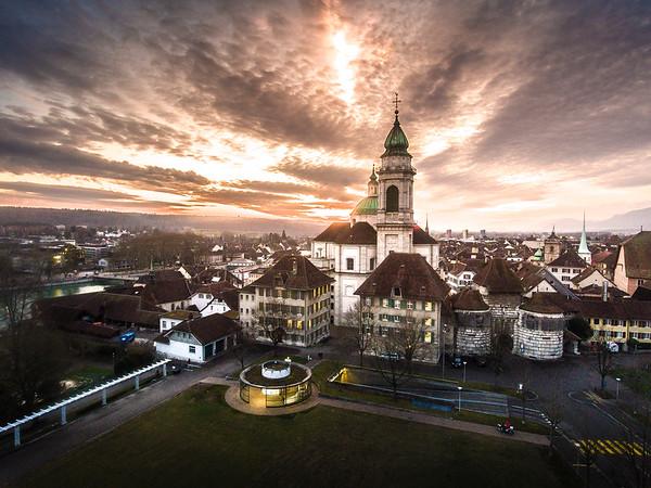 Solothurner_Filmtage_Luftaufnahmen_DJI_0822