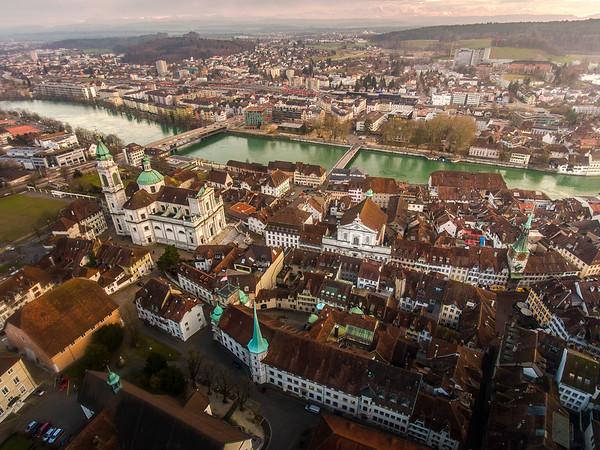 Solothurner_Filmtage_Luftaufnahmen_DJI_0814