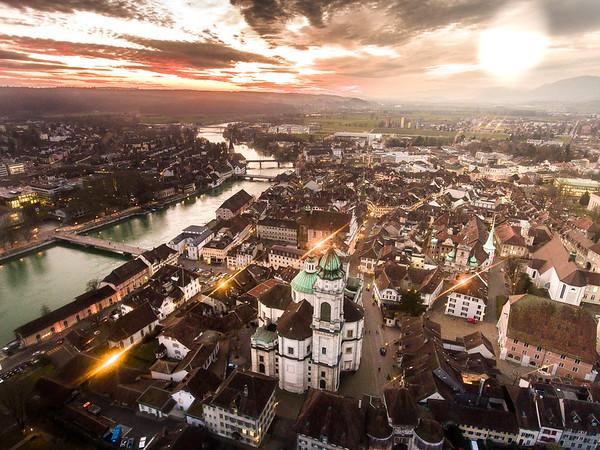 Solothurner_Filmtage_Luftaufnahmen_DJI_0826