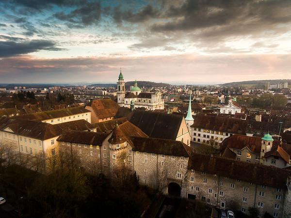 Solothurner_Filmtage_Luftaufnahmen_DJI_0819
