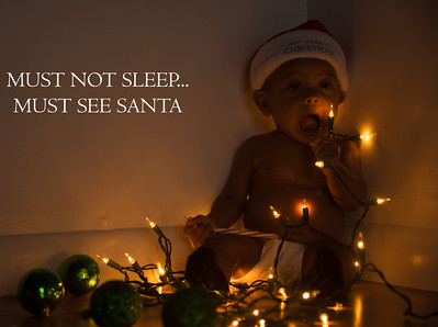 Eli-Christmas