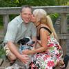 Nettie 's Wedding 8-09-14-300