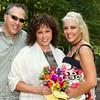 Nettie 's Wedding 8-09-14-288-Edit