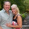Nettie 's Wedding 8-09-14-292-Edit-2-2