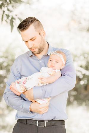 Joe and Alissa _ married  (233)