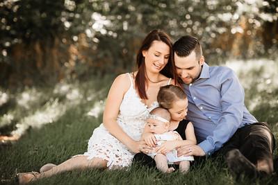 Joe and Alissa _ married  (202)