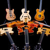 "Joe Dragony Guitars:   <a href=""http://www.joedragony.com/"">http://www.joedragony.com/</a> Dragony Guitars, by Joe Dragony"