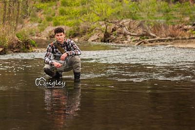 DSC_9211 Joe crouched fly fishing QP